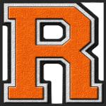 Roseburg (OR)