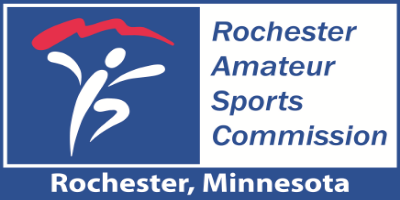 RochesterAreaSportsCommission_Logo.jpg