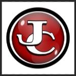 Jefferson City (MO)