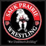 Sauk Prairie (WI)