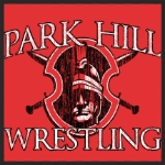 Park Hill (MO)