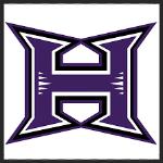 Hermiston (OR)
