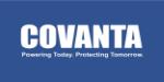 COVANTA_24X48.jpg