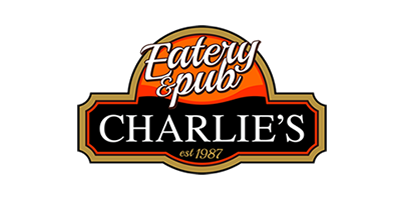 charlies_eatery.png