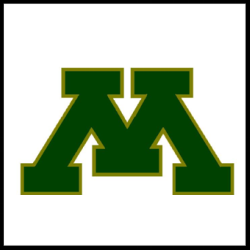 Rochester Mayo (MN)