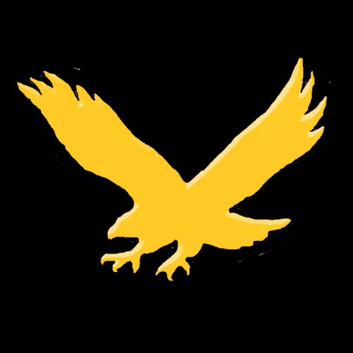 Waverly Shellrock (IA)