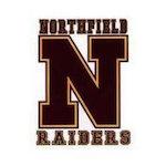 Northfield (MN)