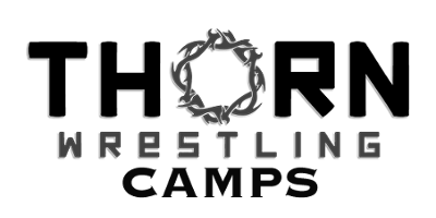 Thorn Wrestling Camps
