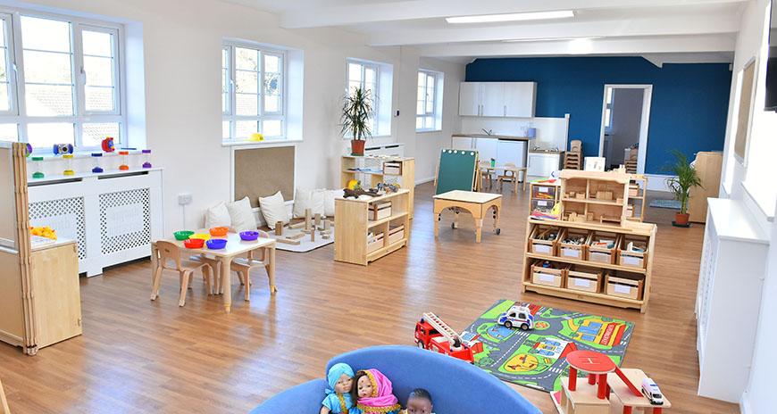 wilmington-pre-school-day-nursery-new-building0039.jpg