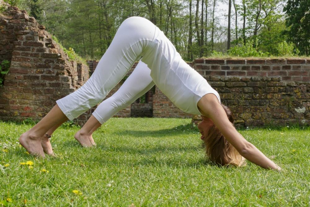 Yogalocatie 500x375.jpg