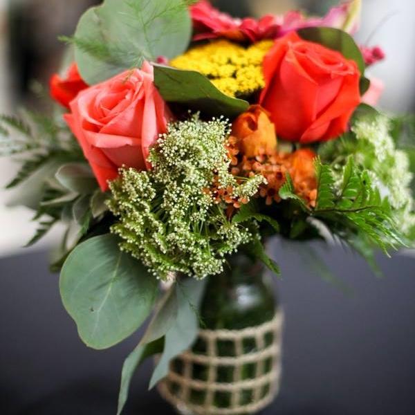 mason bouquet.jpg