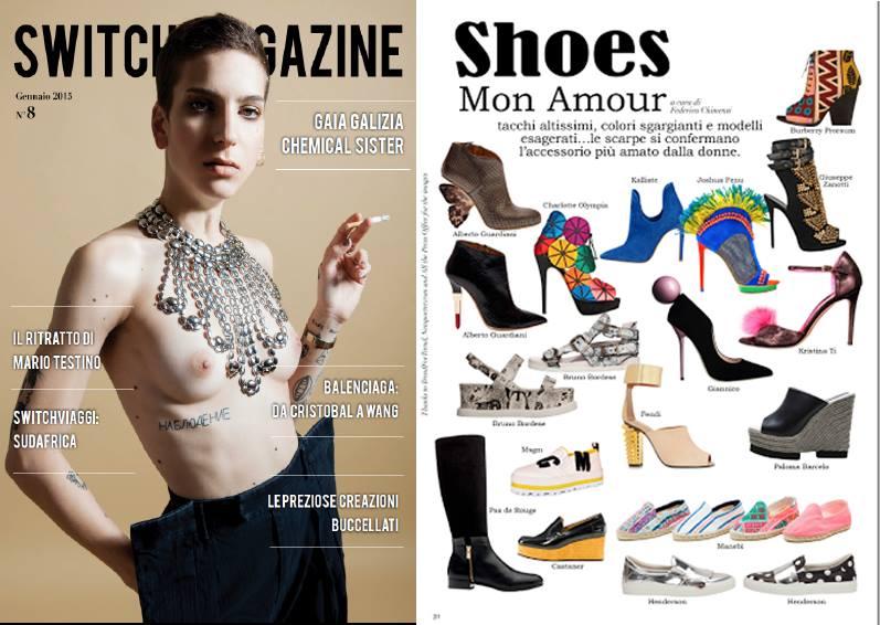 Switch Magazine Italia - Gennaio 2015.jpg