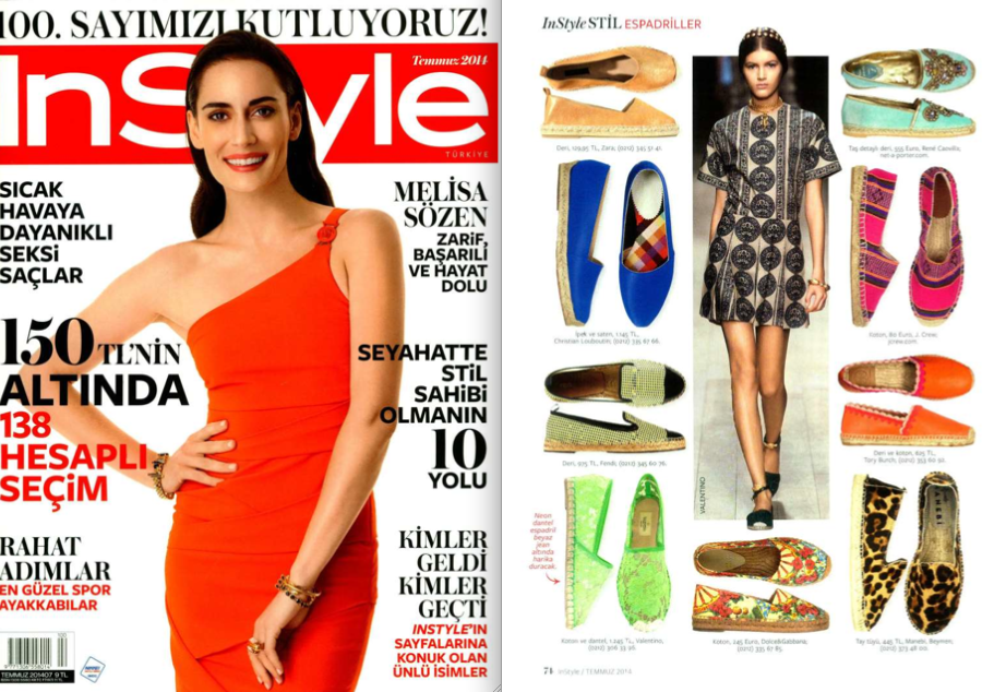 in style turchia settembre 2014.png