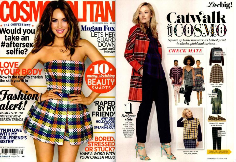 cosmopolitan uk agosto 2014.png