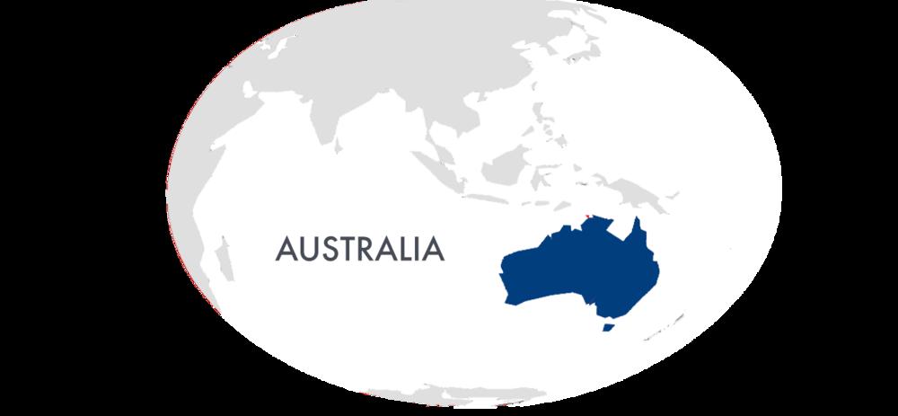 australia store locator.png