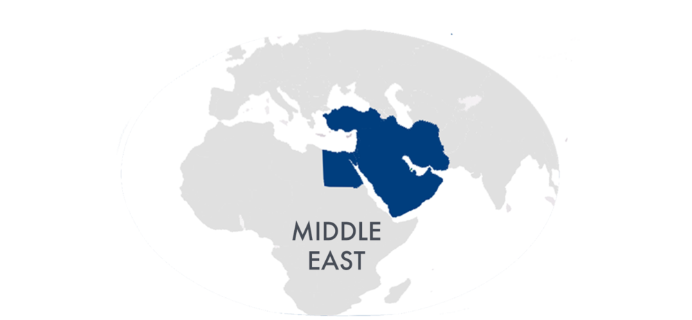 store locator middle east.png