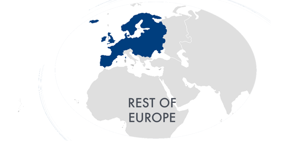 store locator rest of europe .png