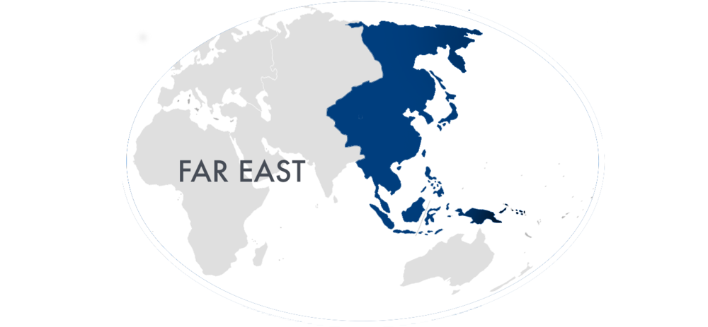 FAR EAST.png