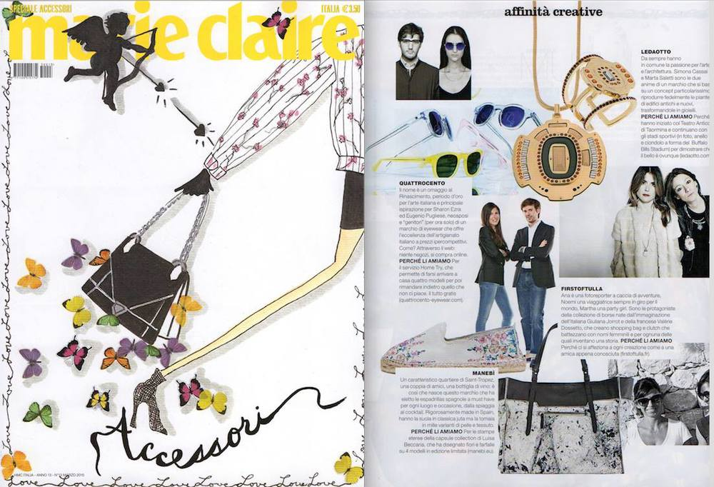 MarieClaire- Accessori March edition  18-02.jpg