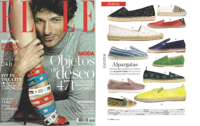 Elle Espana April 2015.jpg
