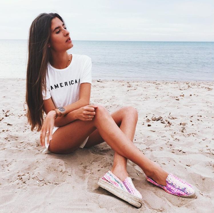 TERESA ANDRES (@Teresaandresgonzalvo)