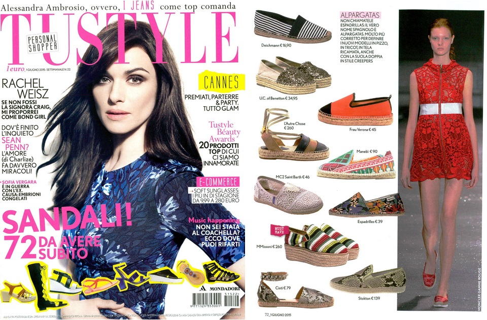 Tustyle IT June 2015.jpg