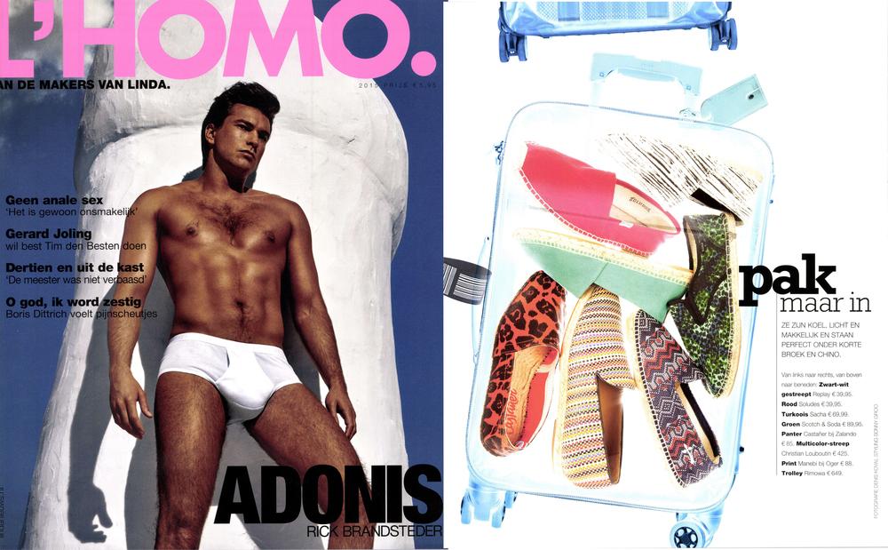 L'homo June 2015.jpg