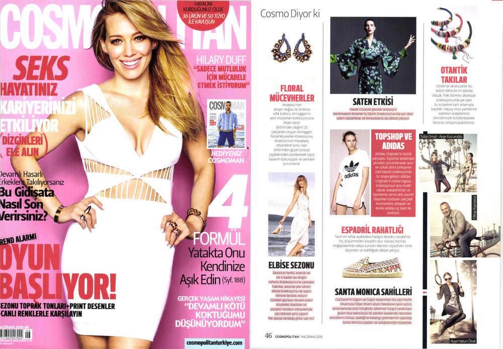 Cosmopolitan Turkey 2015.jpg