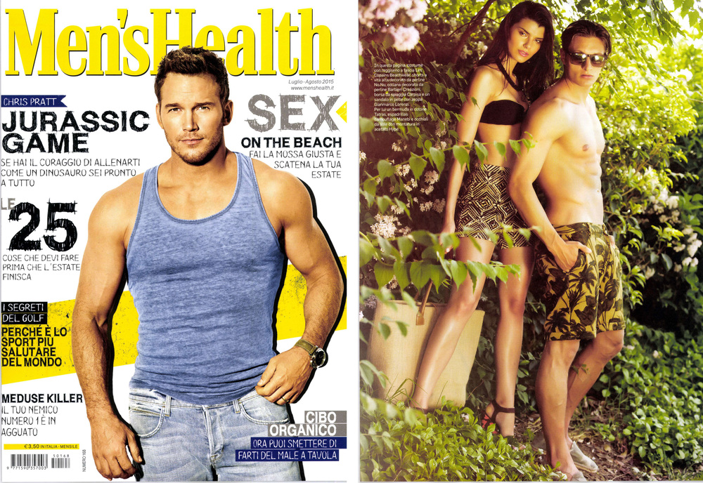 mens health July 2015.jpg