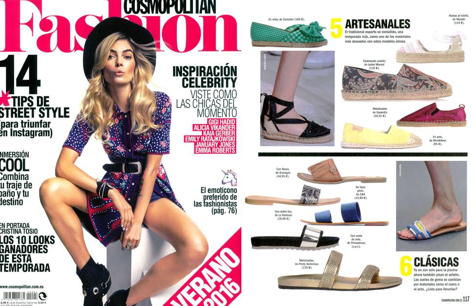 Cosmopolitan SPAIN Aprile 2016.jpg