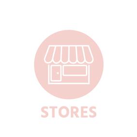 stores.jpg