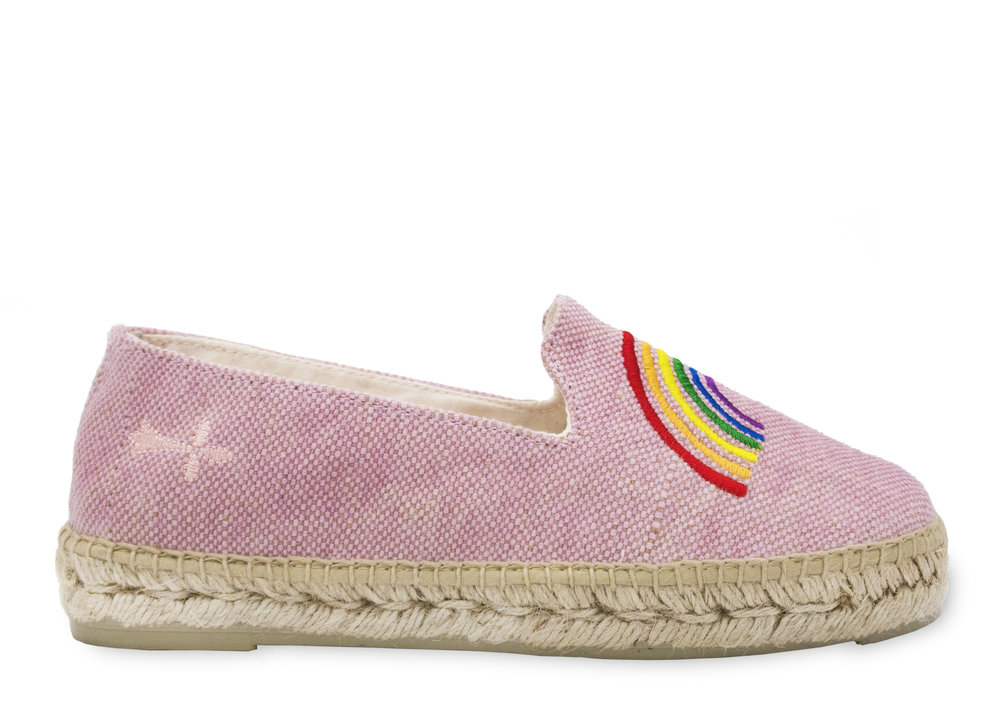 Womens Palm Springs Espadrilles Maneb sfjYdpg