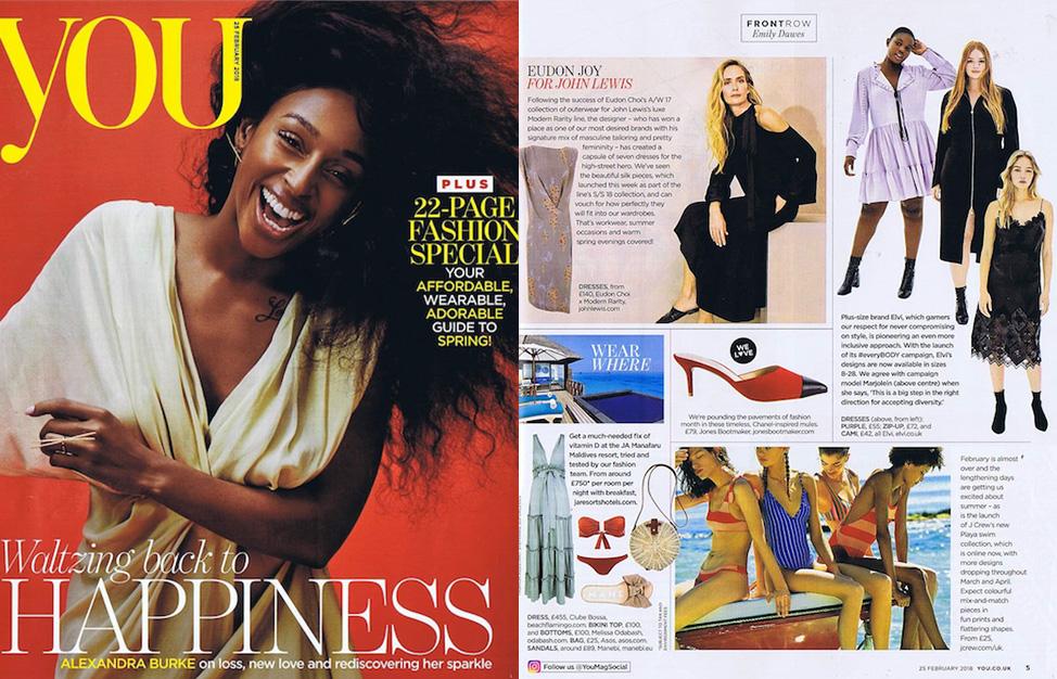 You magazine Feb.jpg
