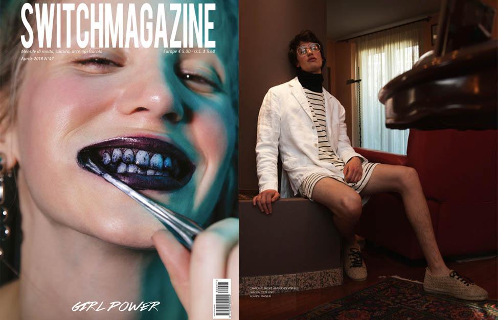 Switch Magazine Apr.jpg