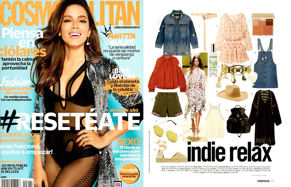 Cosmpolitan MEX - July 18 - 04.jpg
