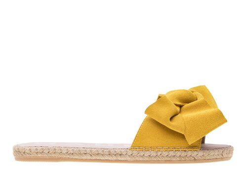 0f227e0387b0 MANEBÍ - Espadrilles Handmade in Spain - Official Website - Flat ...