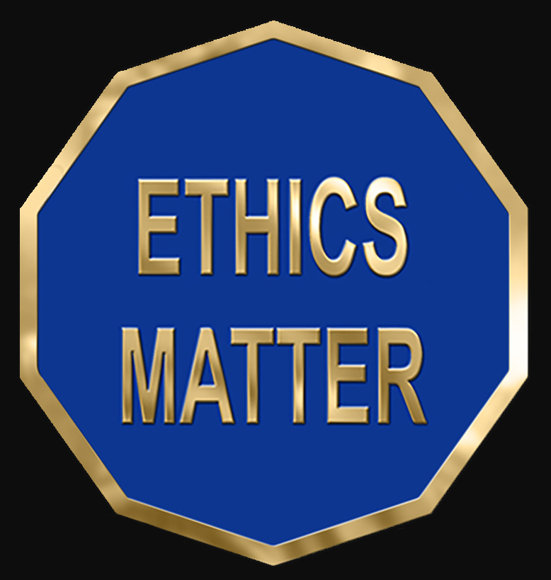 International Ethics and Leadership Training Bureau LLC