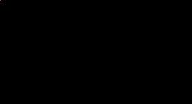elsalvador
