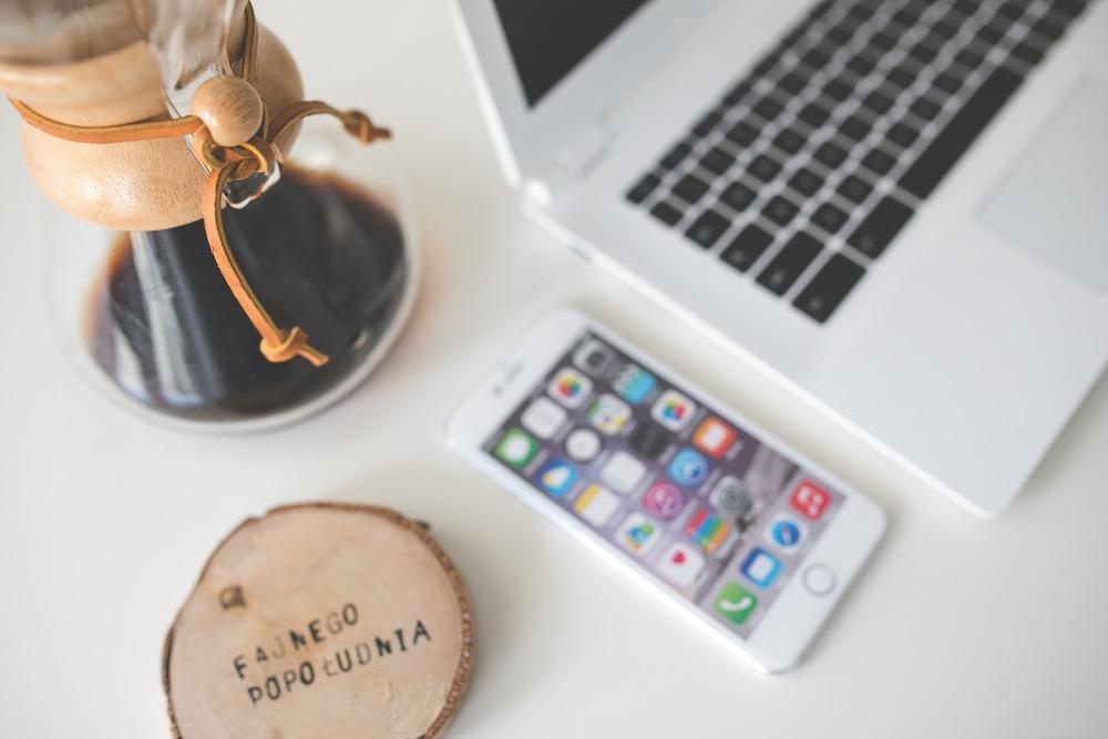 coffeecomputerpixabay