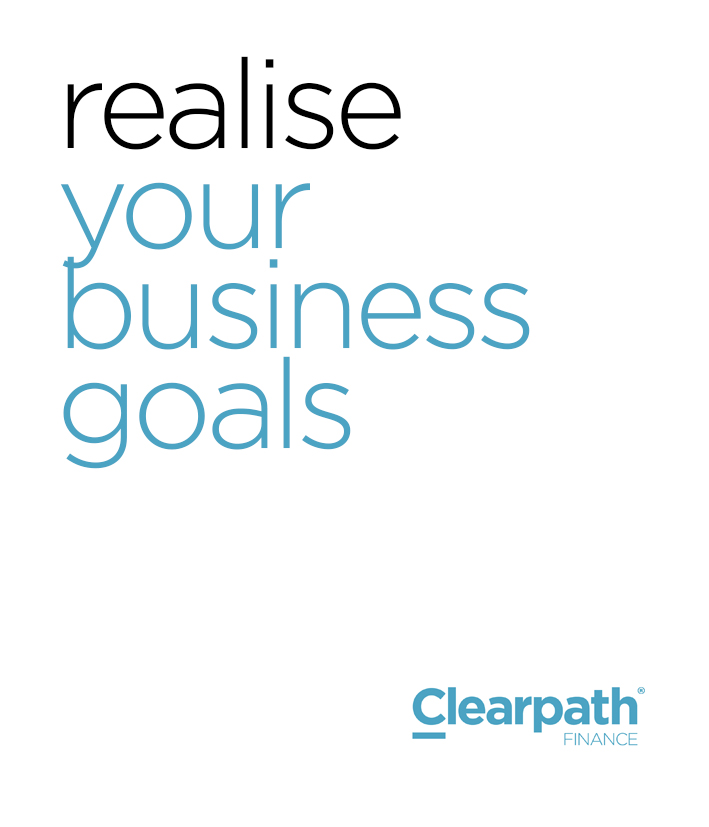 CLEARPATH TEXT 1.jpg