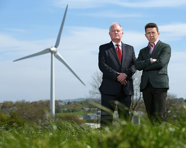 conor-james-clearpath-green-energy-fund-w600.JPG