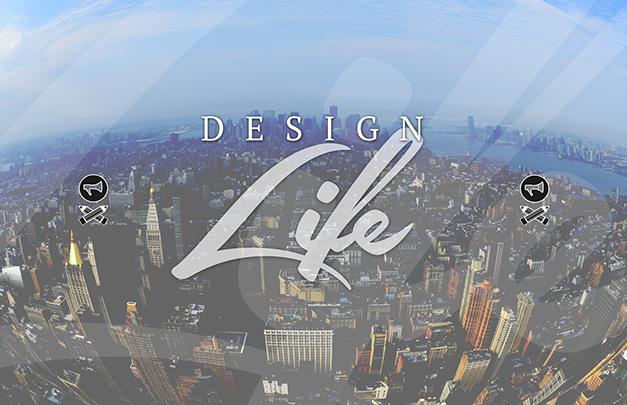 designlife_3.png
