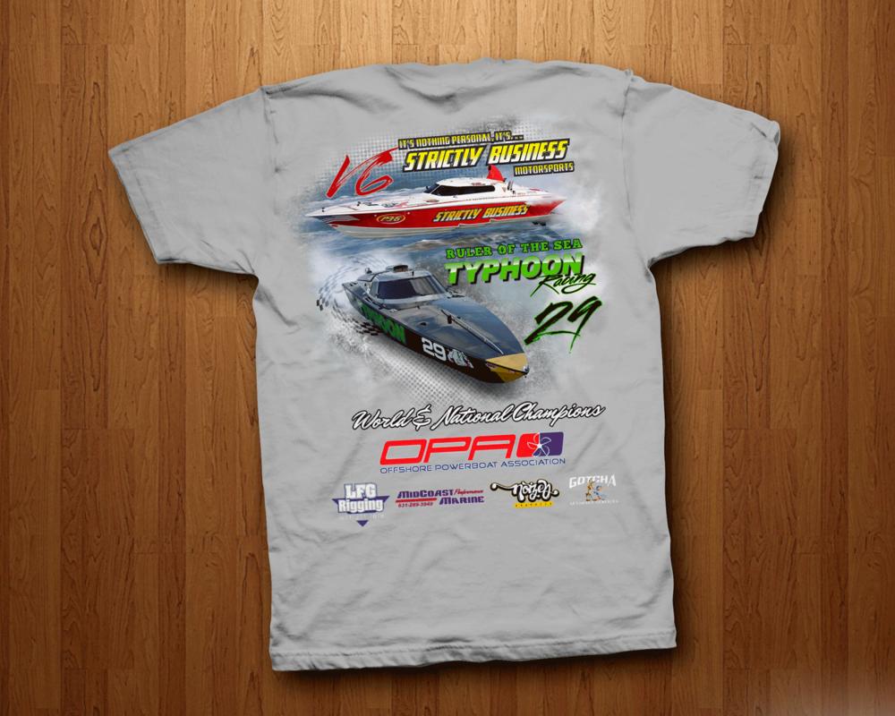 raceboattshirtdesign.png