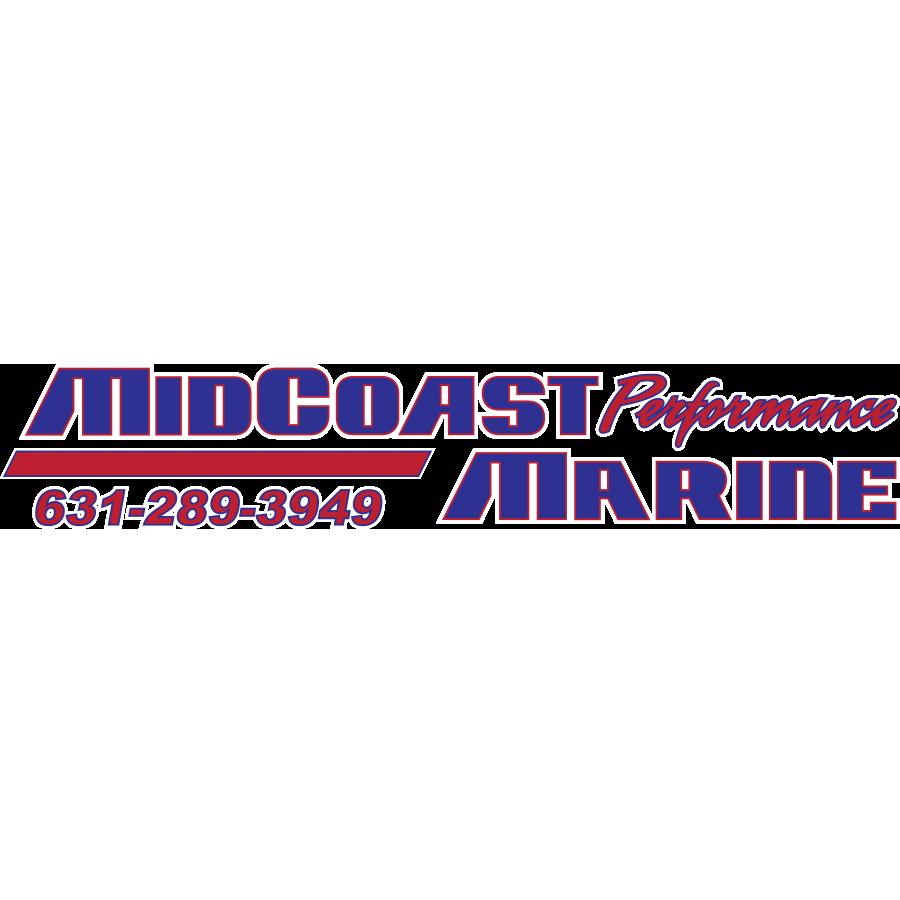 Midcoast Performance Marine