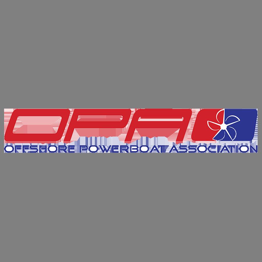 OPA Racing LLC