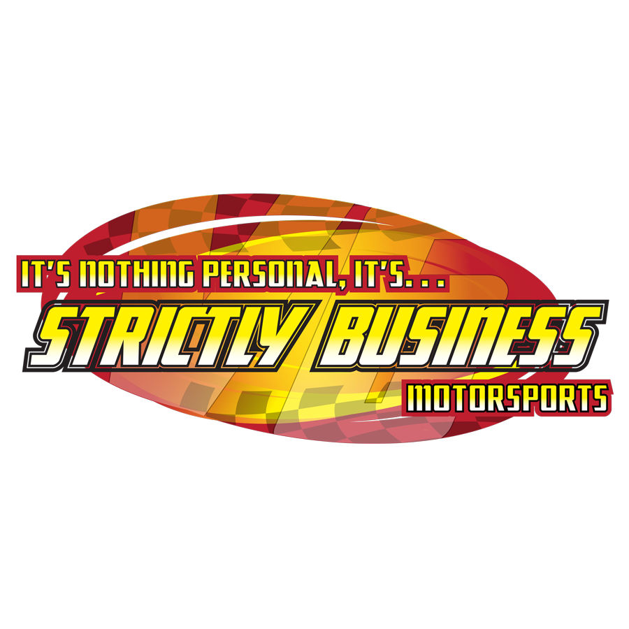 Strictly Business Offshore Racing