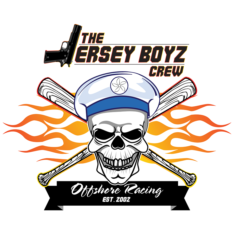 The Jersey Boyz