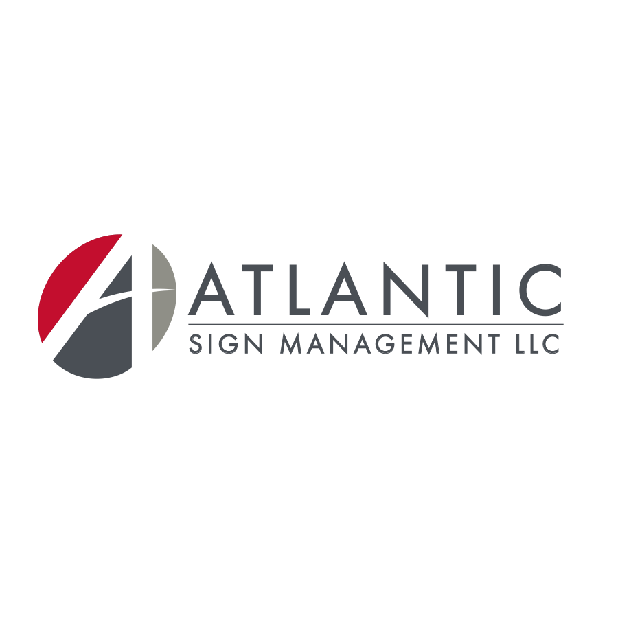 Atlantic Sign Management LLC