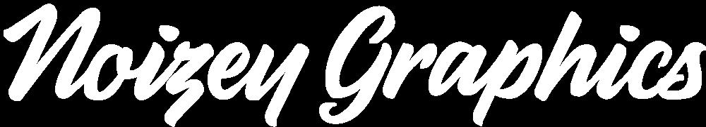 noizeygraphicsscript-white.png