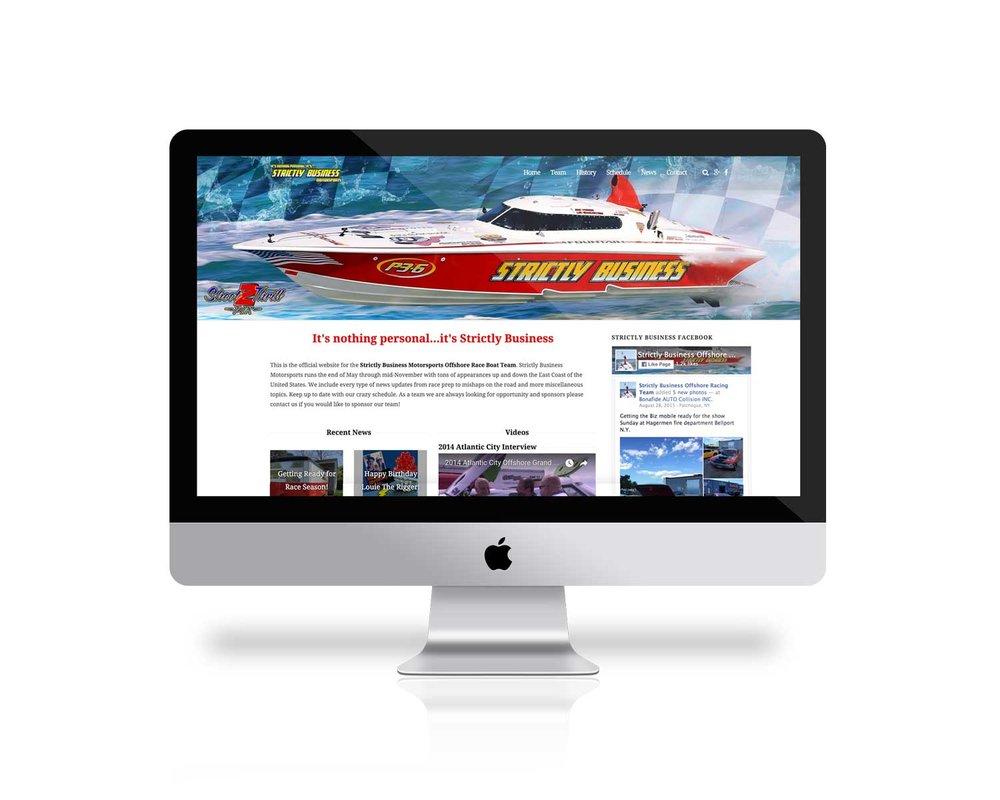 sbracewebsite.jpg